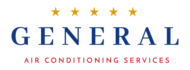 General Air Conditioning Services